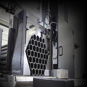 impianto-thor-860MEP280