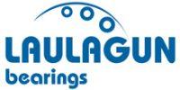 laulagun-bearings