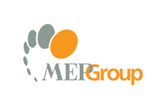 MEPGROUP-trans