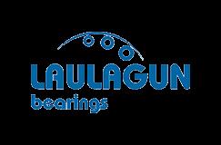 laulagun-Logo-trans