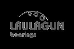 laulagun-Logo-trans-gris